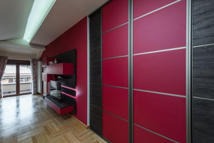 on a choisit notre garde meuble montpellier pour notre. Black Bedroom Furniture Sets. Home Design Ideas